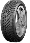 Gislaved Nord Frost 200 185/65 R15 92T XL ID